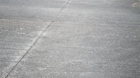 Floor And Decor Tile mantenimiento del suelo de hormig 243 n