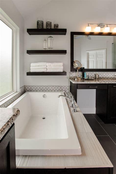 bathtub ideas pinterest best 25 spa tub ideas on pinterest home spa room built