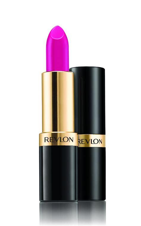 Lipstik Revlon best pink lipstick