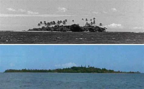 boat crash hawaii the island gilligan s island wiki fandom powered by wikia