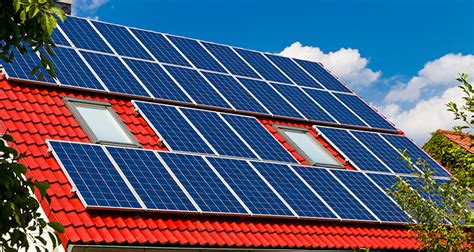 how to choose solar panel solar system optimization
