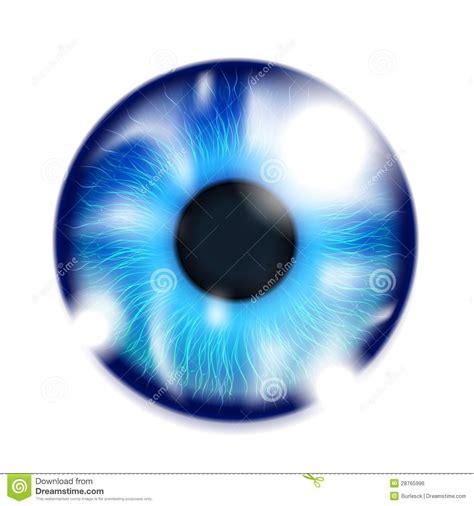 imagenes de ojos sin fondo ojo azul imagen de archivo libre de regal 237 as imagen
