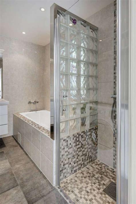 Sale Shower Sal 5 salle de bains avec baignoire 27 id 233 es sympas