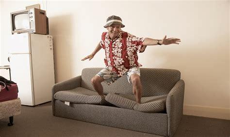 couch surfing cost couchsurfing viaggiare e dormire low cost risparmio in