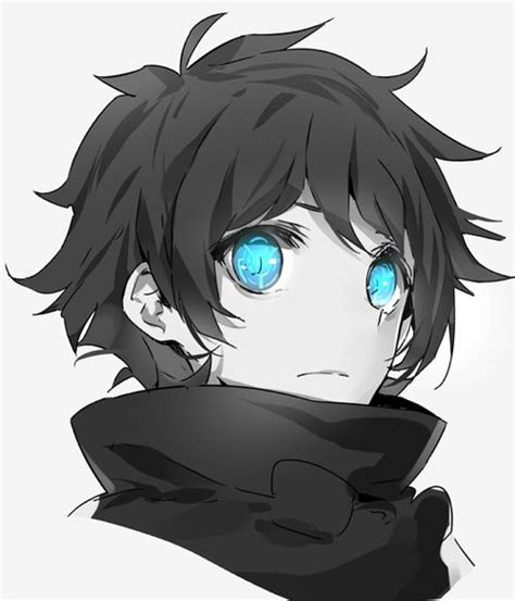 Anime Profile Pictures by 200 Best Profile Pictures For Whatsapp Kik