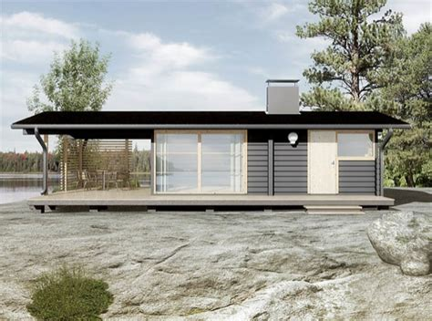 small home modern modular prefab house prefab homes prices small contemporary home designs 242 sq ft tiny modern prefab sun house tiny house pins