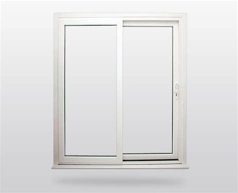 Patio Door Manufacturers Uk Pvc Patio Door Manufacturer Duraflex