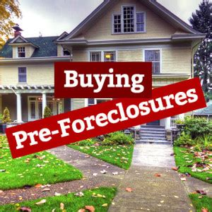 can you buy a house in pre foreclosure finding foreclosures what you need to know livedenverlife