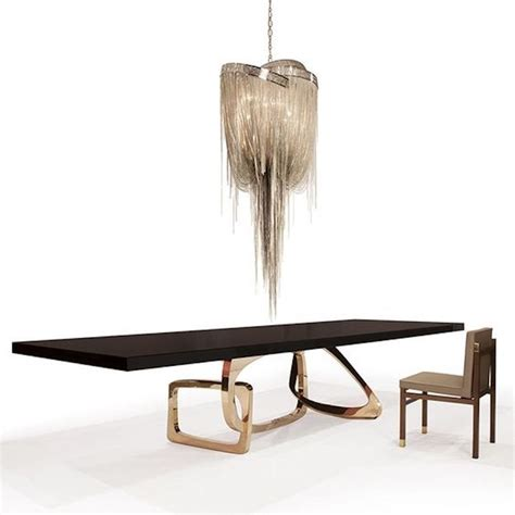 hudson furniture dining table 17 best ideas about black dining tables on