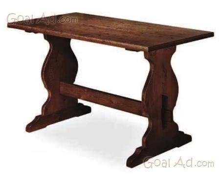 canne usate per sedie e tavoli tavoli panche tipo sagra birreria tavoli cerca compra