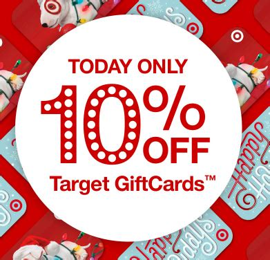 Gift Card Offers - 10 off target gift cards strategies for buying the reselling angle more miles