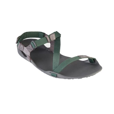 trek sandals xero shoes s amuri z trek lightweight sport sandal