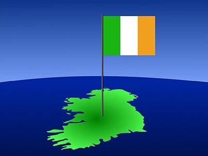 Phone Number Lookup Ireland Jeffrey Lawton Mobile Phone Number Search Ireland Ventura Marriage Free Criminal