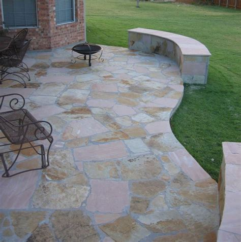 Patio Pavers Filler Tile Laying Designs Pictures Studio Design Gallery
