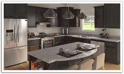 kitchen design tool get organized with our design tools wayne homes