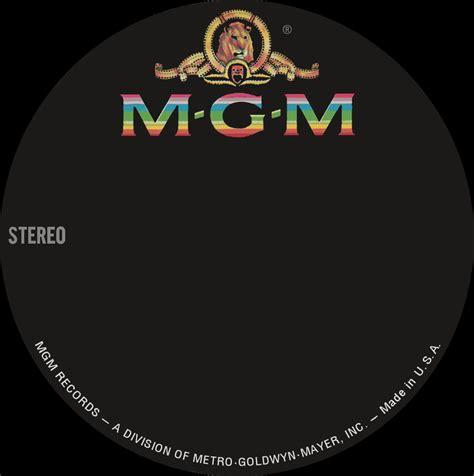 cover layout com m vinyl album covers com