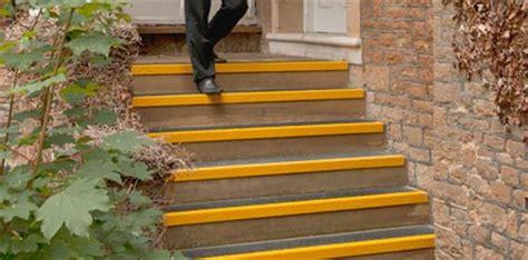 Treppen Anti Rutsch by Treppen Rutschschutz Antirutschstreifen Watco