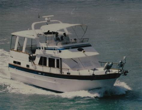 marine trader boat parts marine trader double cabin boats for sale