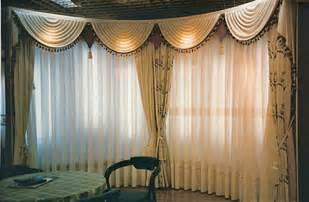 Jcpenney Curtains And Drapes Modelos De Cortinas Para Salas Y Comedores