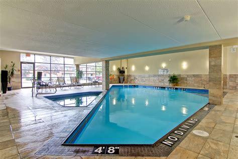best western toronto best western plus toronto york hotel suites