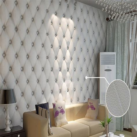 wallpaper for walls reviews 3d leather wallpaper reviews online shopping 3d leather