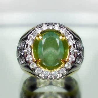 Emerald Beryl Zamrud 2 emerald beryl lp241 victory gemstone