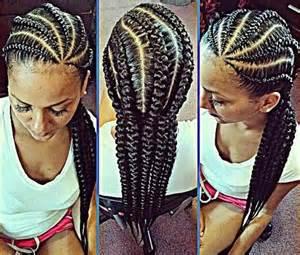 corn rolls hairstyles braids braided hairstyles cornrow styles corn rowed hair