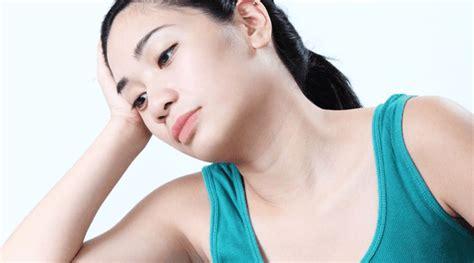 Obat Herbal Agar Lancar Haid cara agar haid lancar dan teratur cara menyembuhkan