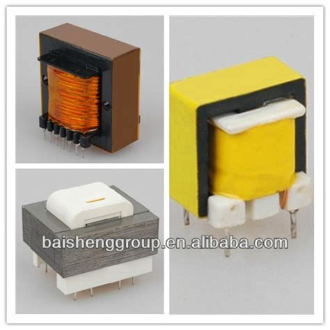 power inductor purpose smd unssmd ferrite power inductor buy smd power inductor 100uh product on alibaba