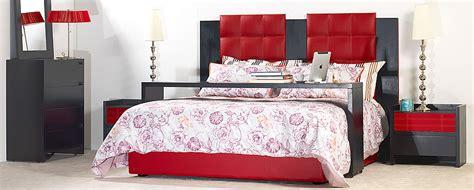 richbond matelas chambre coucher prix matelas richbond maroc interesting matelas kindorsal d matelas kindorsal d with prix