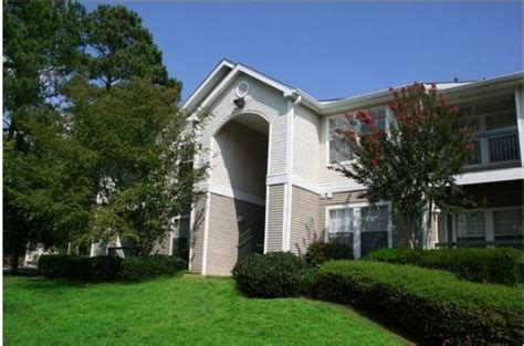 apartments and houses for rent in raleigh