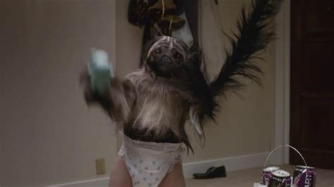 puppy monkey puppy monkey baby the mountain dew commercial today