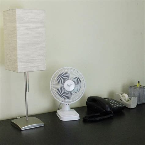 comfort zone desk fan 17 best images about fans on pinterest portable fan
