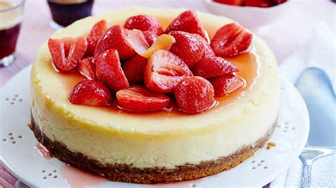florence cheesecake recipe florence cheesecake cibreo cheesecake picture of cibreo trattoria florence s strawberry