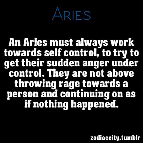 aries personality aries traits tumblr me pinterest