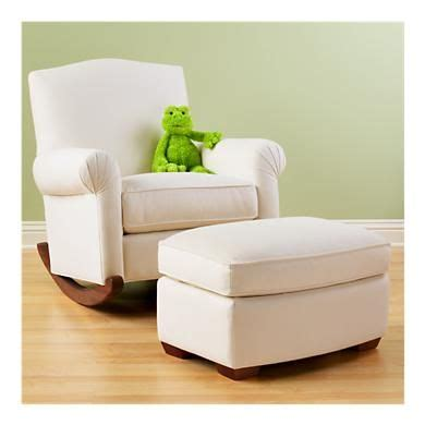 Rocking Chair Baby Nursery Nursery Rocking Chair Nursery Pinterest