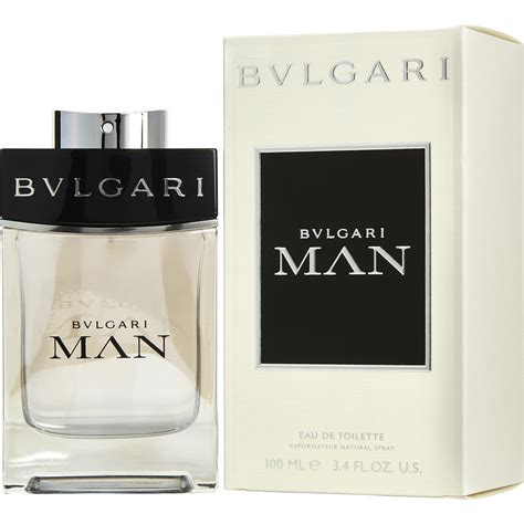 Beli 1 Gratis 1 Parfum Bvlgari Aqva Parfume Bulgari Aqua Import bvlgari eau de toilette fragrancenet 174