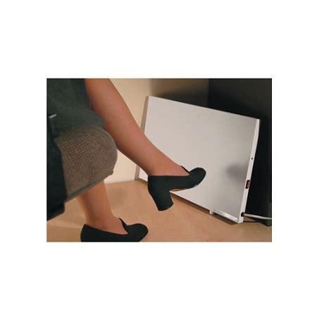 desk radiant heater 202sl radiant in desk heater electric heat canada