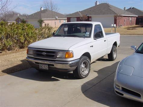 all car manuals free 1996 ford ranger head up display worldmark 1996 ford ranger regular cab specs photos modification info at cardomain
