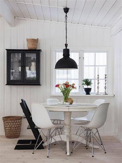Ikea Ingatorp by