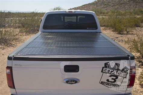 f250 bed cover 2008 2016 super duty f250 f350 bakflip g2 hard folding