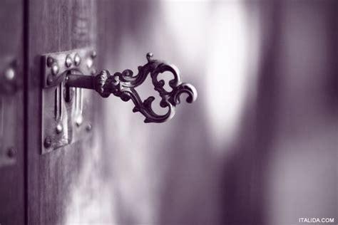 sogni nel cassetto cassetti anemos carezze di luce per l anima