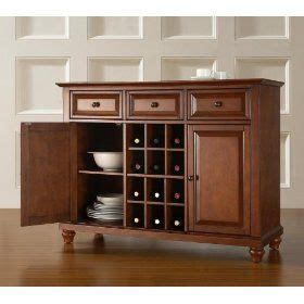 buffet ls home depot 10 best buffets credenzas sideboards images on