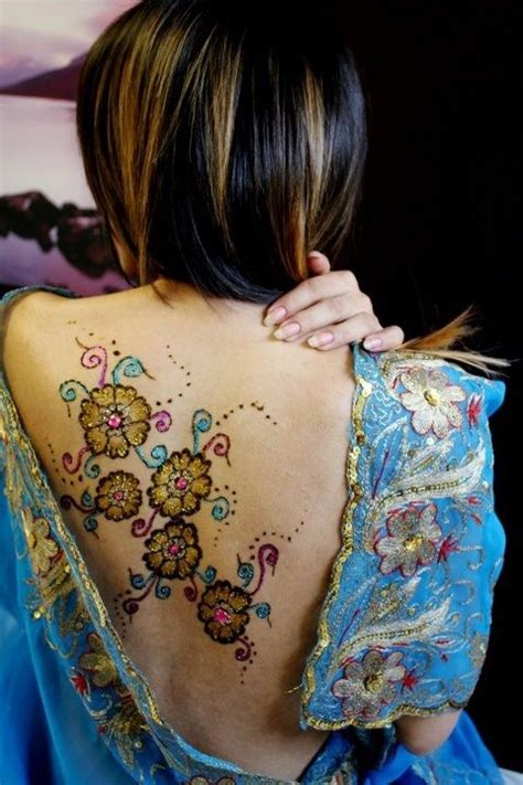 henna tattoo mandeville la 1000 images about glitter on glitter