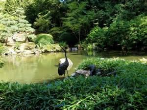 photo0 jpg picture of portland japanese garden portland