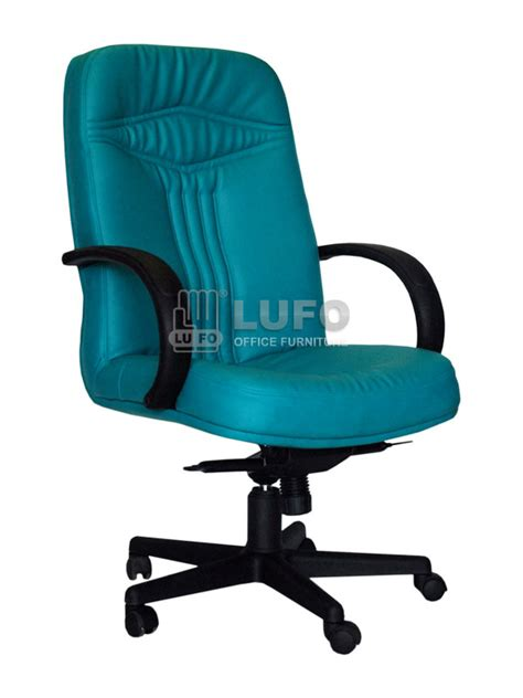 lufo office chair l 1000 lufo office furniture