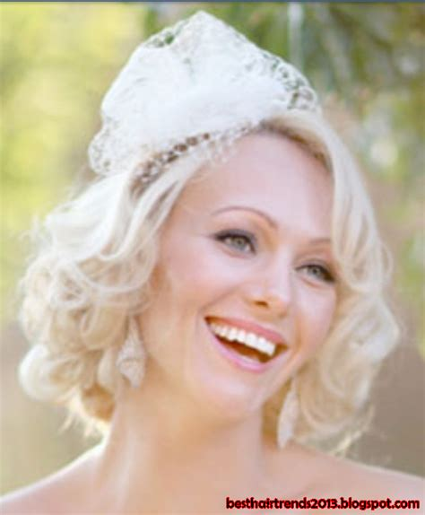 wedding hair sy hairstyles for wedding parties best hair trends 2013