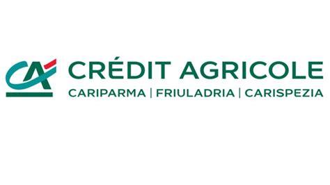 cariparma piacenza cr 233 dit agricole cariparma utile netto a 189 milioni di