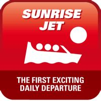 the open boat answers quizlet shotover jet hot deals and queenstown combo products