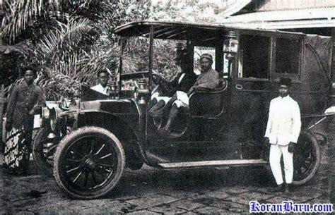 film komedi jadul jaman dulu terlucu terbaik indonesia the jaduls penampilan bus di indonesia jaman dulu